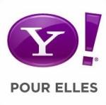 Yahoo-pour-Elles delphine bourdet