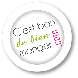 logo-CBBM