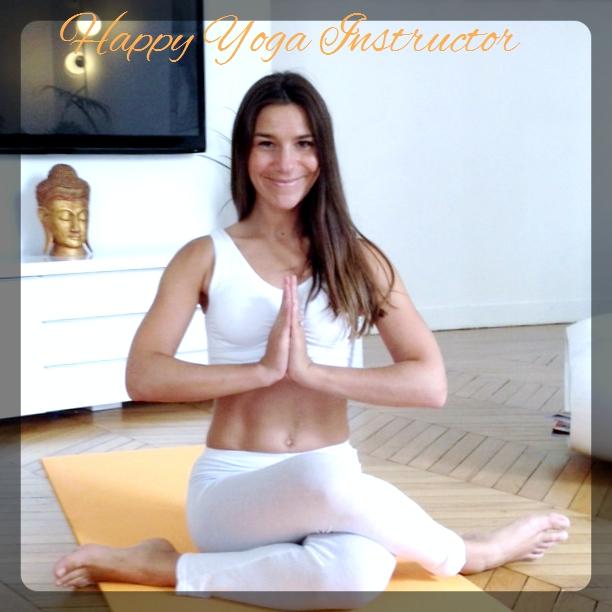 yoga3_Fotor_Fotor